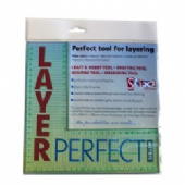 Stix2 - Layer Perfect – Metric - S57321